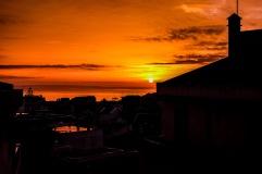 Lagos-Sagres_edit (3 of 10)