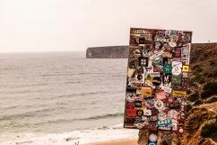 Lagos-Sagres_edit (8 of 10)