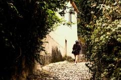 Lisbon_edit (11 of 14)