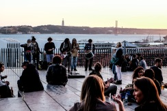 Lisbon_edit (14 of 14)