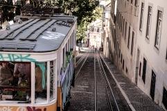 Lisbon_edit (3 of 14)