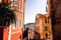 Lisbon_edit (4 of 14)