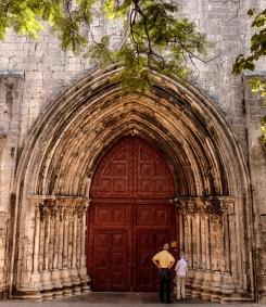 Lisbon_edit (5 of 14)