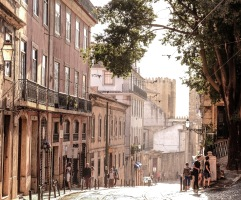 Lisbon_edit (7 of 14)