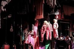 Marrakech_edit (1 of 10)