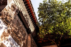 Marrakech_edit (10 of 10)