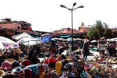Marrakech_edit (3 of 10)