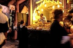 Marrakech_edit (4 of 10)