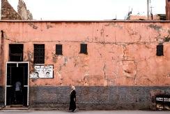 Marrakech_edit (5 of 10)