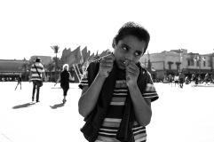Marrakech_edit (6 of 10)