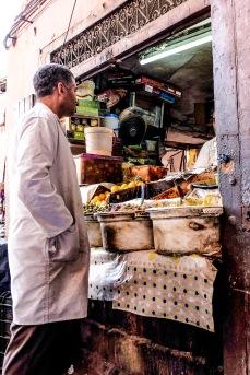 Marrakech_edit (7 of 10)