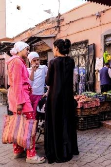Marrakech_edit (8 of 10)