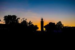 Marrakech_edit (9 of 10)