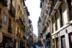 Pamplona_edit (1 of 10)