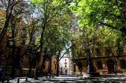 Pamplona_edit (10 of 10)