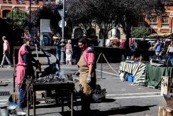 Pamplona_edit (3 of 10)
