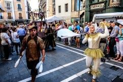 Pamplona_edit (7 of 10)