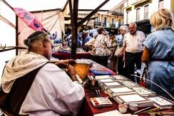 Pamplona_edit (8 of 10)