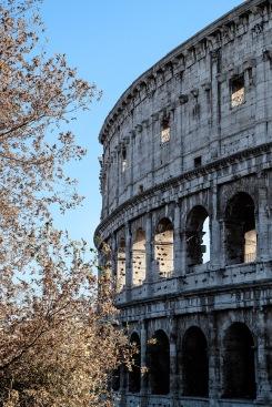 Rome_edit (1 of 10)
