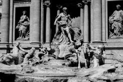 Rome_edit (10 of 10)