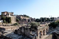 Rome_edit (3 of 10)