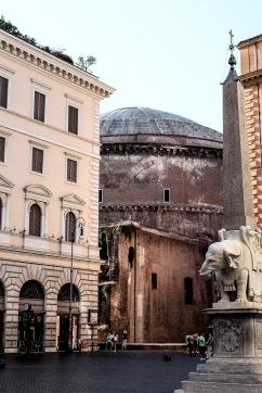 Rome_edit (4 of 10)