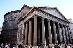 Rome_edit (6 of 10)