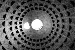 Rome_edit (7 of 10)