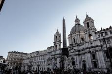 Rome_edit (8 of 10)