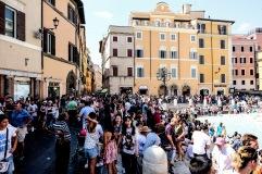 Rome_edit (9 of 10)
