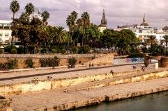 Seville_edit (1 of 10)