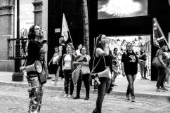 Seville_edit (10 of 10)