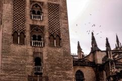 Seville_edit (4 of 10)