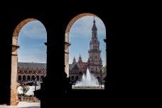 Seville_edit (5 of 10)