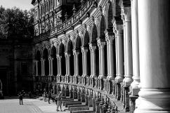 Seville_edit (6 of 10)