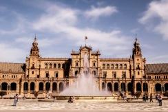 Seville_edit (7 of 10)