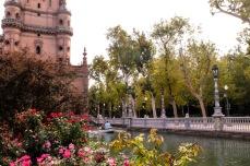 Seville_edit (8 of 10)