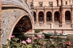 Seville_edit (9 of 10)